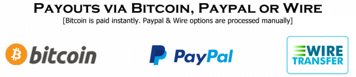 payment-options-1
